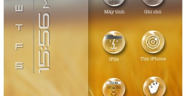 theme-giot-nuoc-cho-iphone-5