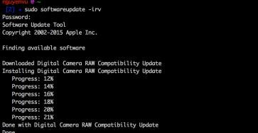 update-mac-app-recommended-applifevn
