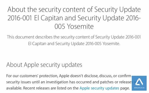 apple-security-el-capitan