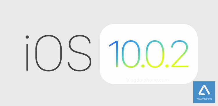 logo_ios1002