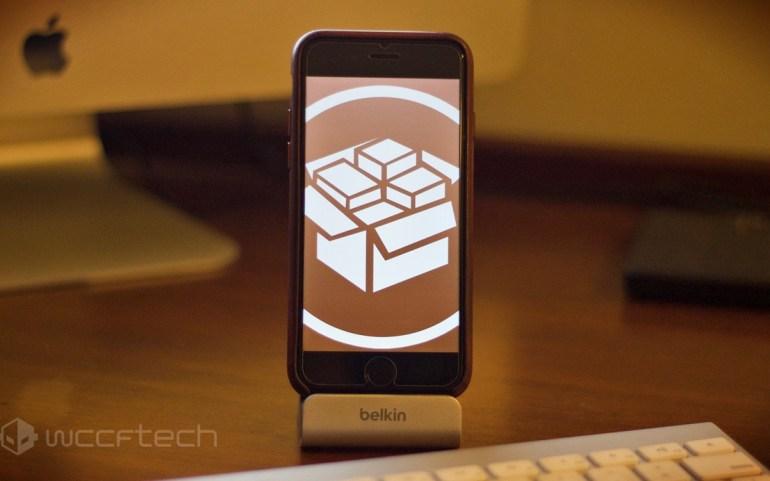 Hướng dẫn bằng hình Jailbreak iOS 10 -> 10.2 bằng Yalu102