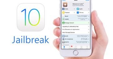 Điểm qua các tweak Jailbreak Cydia nổi bật tuần rồi cho iOS 10