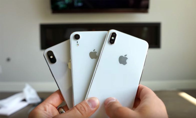 iPhone ngày kém hấp dẫn nhưng vẫn tốt hơn Android
