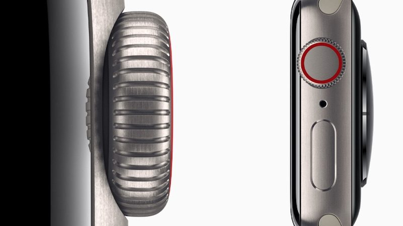 cropped-apple-watch-series-5-titanium-1.jpg