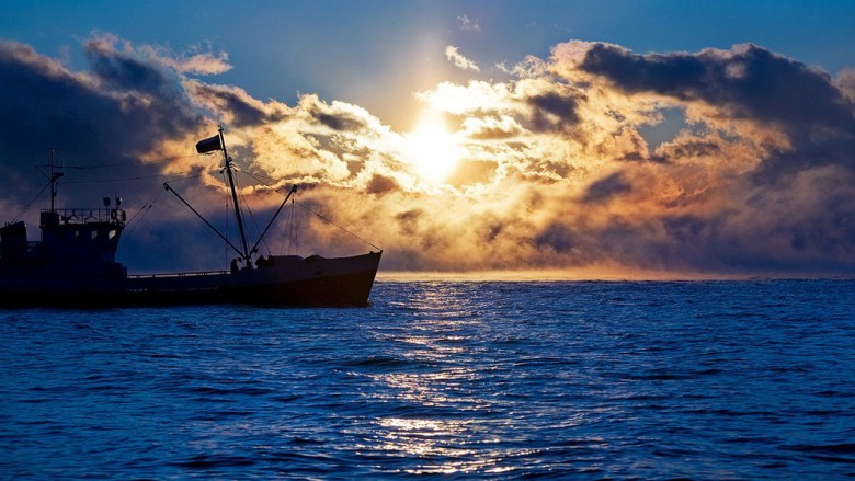 بحيرة في روسيا تتربع على قائمة عجائب الدنيا الطبيعة Cnn
