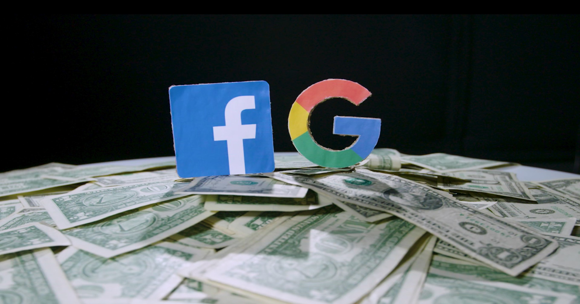 190606154330-google-facebook-duopoly-1.jpg?itok=uMZazWq5