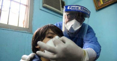 مصر تسجل أعلى معدل يومي لكورونا: 1677 إصابة جديدة.. و62 حالة وفاة