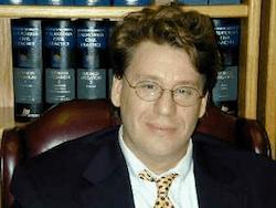Ira Rothken
