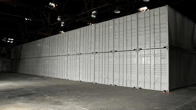 Internet Archive starts backing up digital books on paper