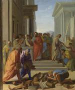 Paul in Ephesus