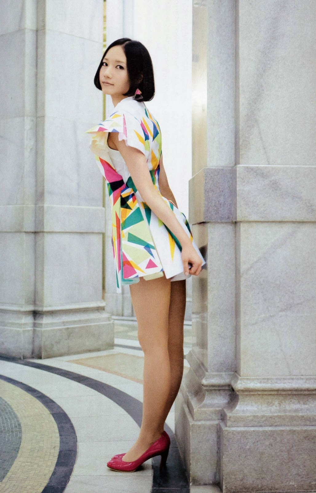 Nocchi AndroidiPhone Wallpaper 33563 Asiachan KPOP
