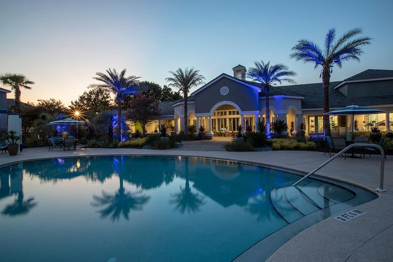 Apartment Photo Gallery Banyan Bay In Jacksonville FL