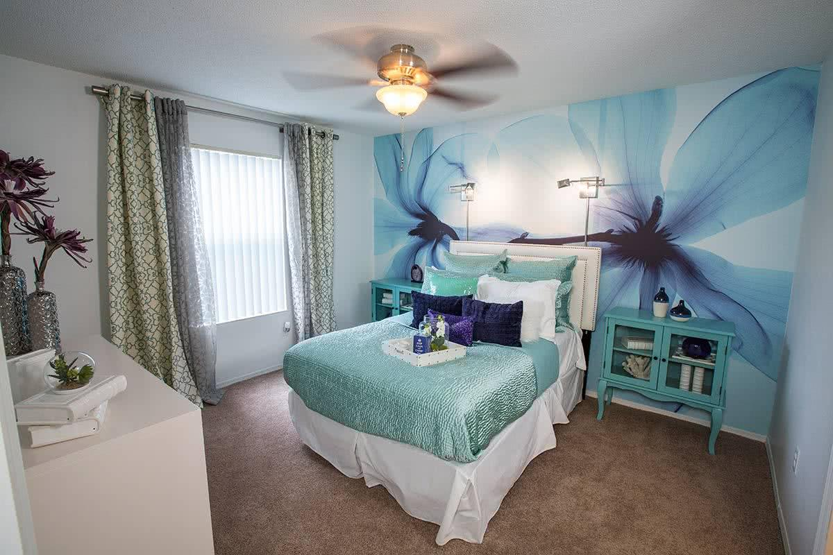 Apartments For Rent Tallahassee FL The Enclave At Huntington Woods