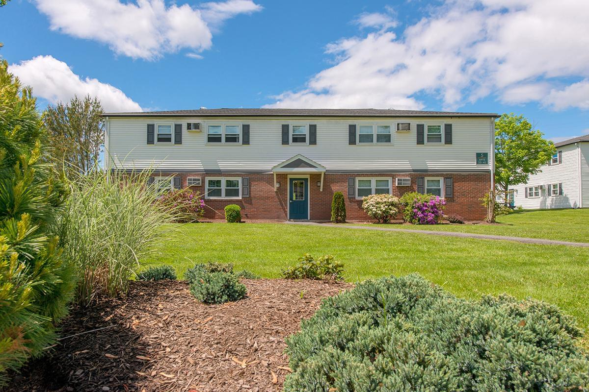 apartments in amherst ma aspen chase