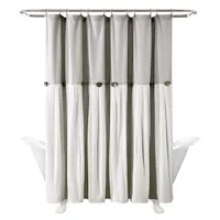 shower curtains curtain hooks at home