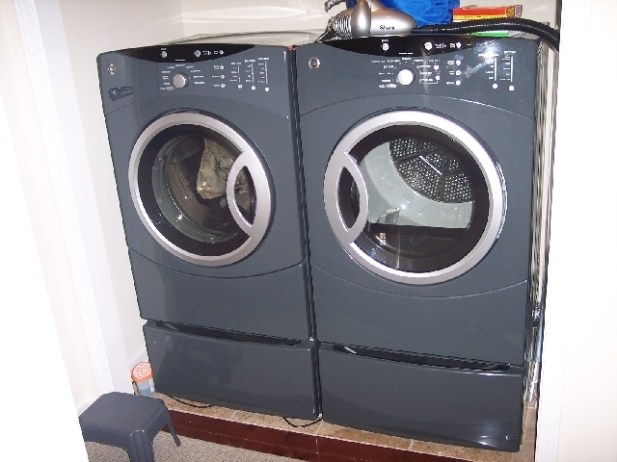 Best+Washer+And+Dryer+2015
