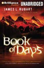 Book of Days: A Novel