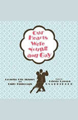 Our Hearts Where Young and Gay: An Unforgettable Comic Chronicle of Innocents Abroad in the 1920s