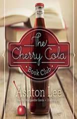The Cherry Cola Book Club