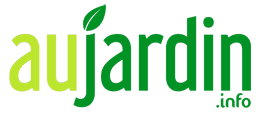Au jardin, conseils en jardinage