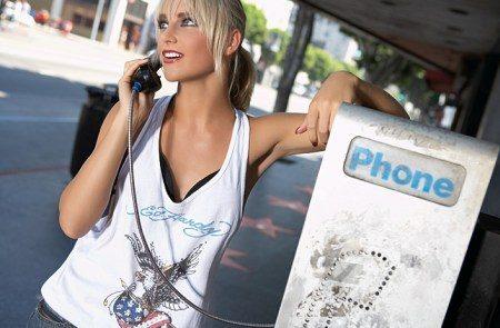 Miss Tuning 2007