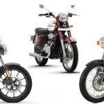 Royal Enfield Meteor 350 Price And Competition Check Autox