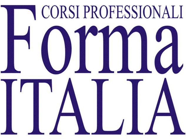 Corso Per Segretaria Di Studio Medico Annunci Pescara