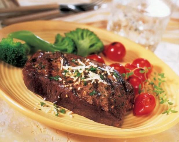 اللحوم الحمرا لتكبير المؤخره