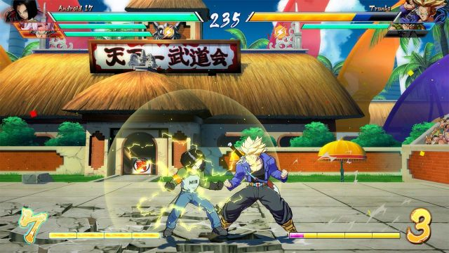 dbfz_patch3_Android-17_Power-Blitz-Charge-(Charge-Speed-faster)