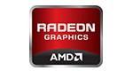 запись h264, AMD, APP