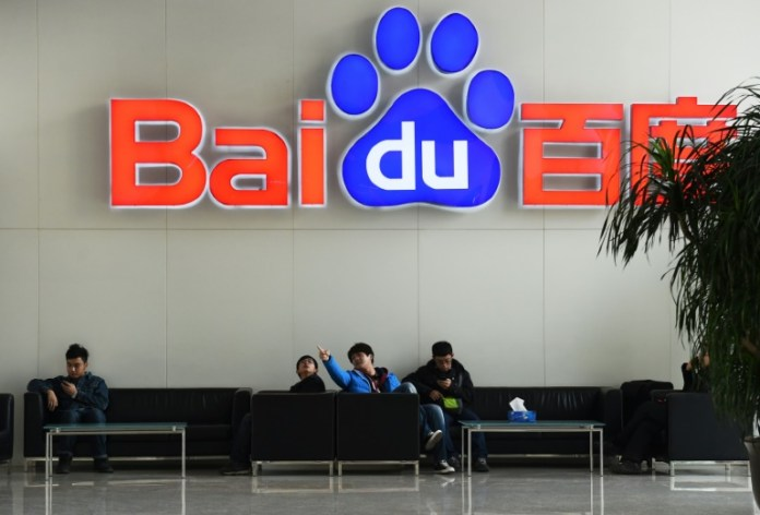 Baidu is the latest Chinese tech giant to opt for a secondary listing in Hong Kong as relations with the United State sour.