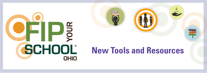 New Formative Instructional Practices Tools And Resources Race To