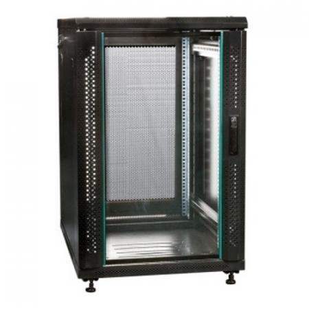 dap 19 pouces armoire a racks 32u