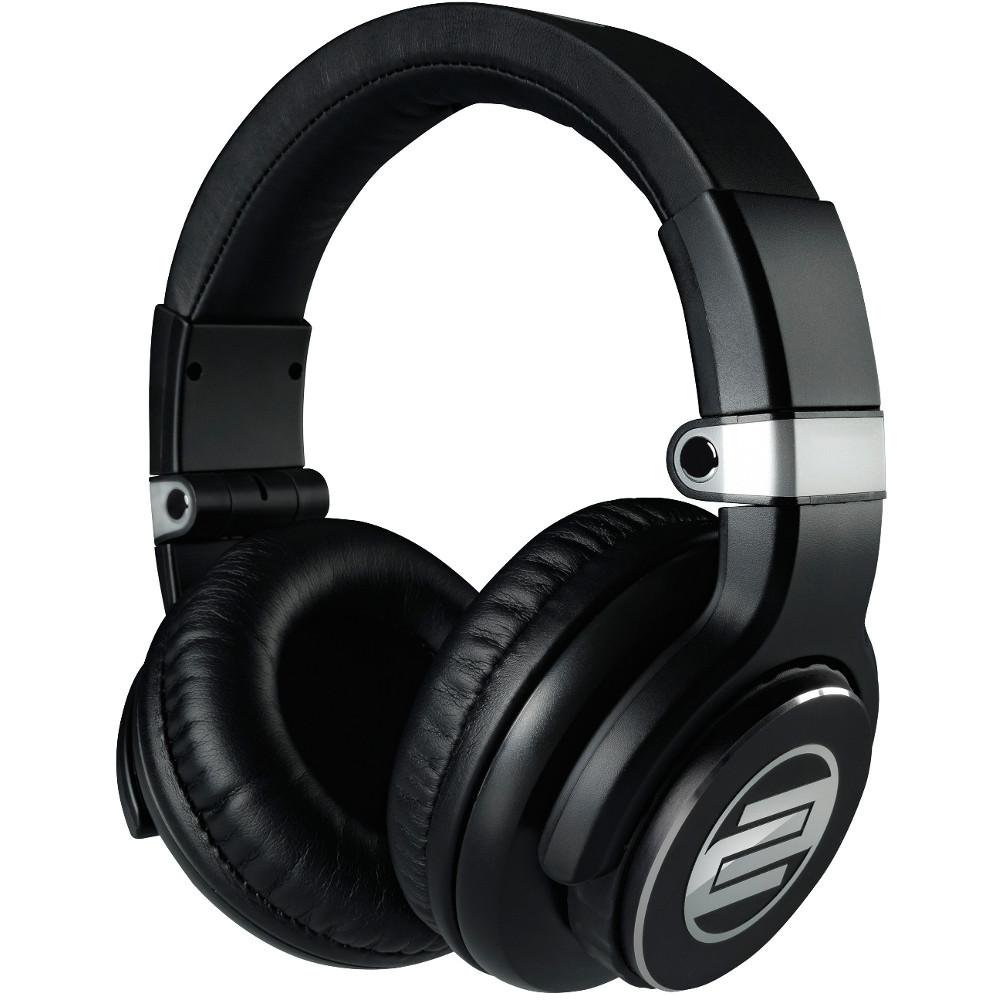 Reloop RHP-15 DJ hoofdtelefoon