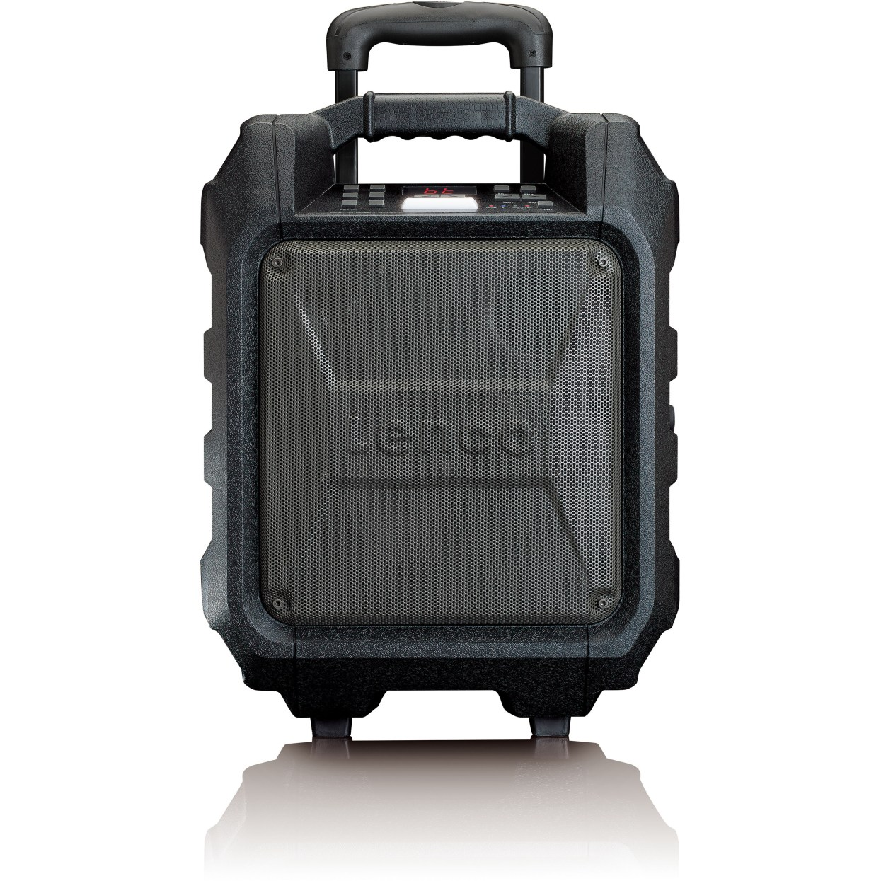 Lenco PA-90 Bluetooth-speaker