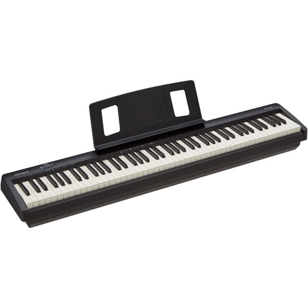 Roland FP-10 digitale piano