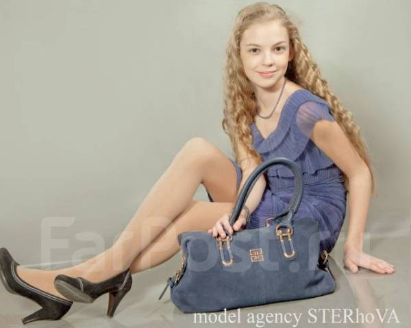 подростки фото модели images - usseek.com