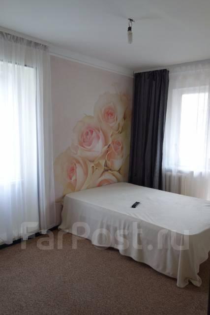 2-комнатная, улица Котельникова 28 - Аренда квартир во ...