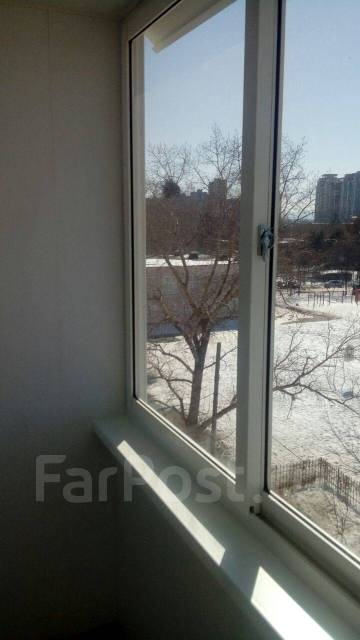Ремонт балконов, окон. Москитные сетки - Изготовление и ...