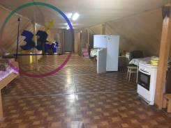 Снять квартиру во Владивостоке, комната, Седанка, аренда ...