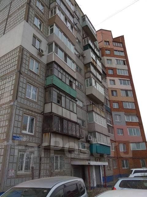 3-комнатная, улица Пихтовая 35 - Аренда квартир во ...