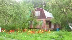 Продажа домов и дач в Солнечногорске. Купить готовые ...