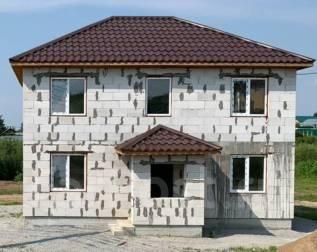 Продажа домов и дач в Хабаровском районе. Купить готовые ...