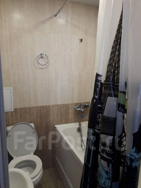 1-комнатная, улица Салтыкова-Щедрина 83 - Аренда квартир в ...