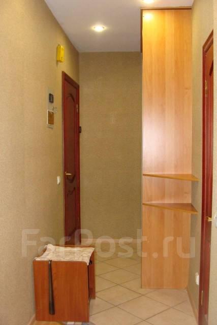 1-комнатная, улица Морская 1-я 8 - Аренда квартир во ...
