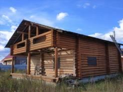 Продажа домов и дач в Голицыно. Купить готовые частные ...