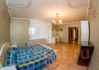 5-комнатная, улица Авроровская 24 - Аренда квартир во ...