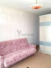 1-комнатная, улица Сафонова 14 - Аренда квартир во ...