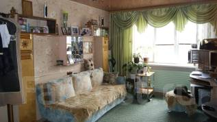 1-комнатная, улица Ватутина 4а - Аренда квартир во ...