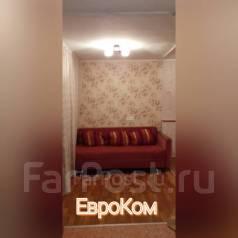 1-комнатная, Улица Адмирала Кузнецова 47 - Аренда квартир ...